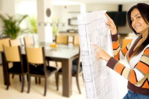 Tips for a successful house hunting expedition Latest Posts Winnipeg Home Buying News & Tips
