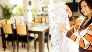 Tips for Successful House Hunting1