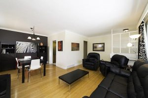 Things to look for in a fully furnished home Latest Posts Winnipeg Home Buying News & Tips