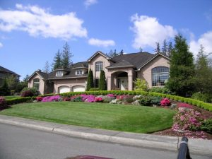 Avoid these mistakes when moving up to a larger home Latest Posts Winnipeg Home Buying News & Tips