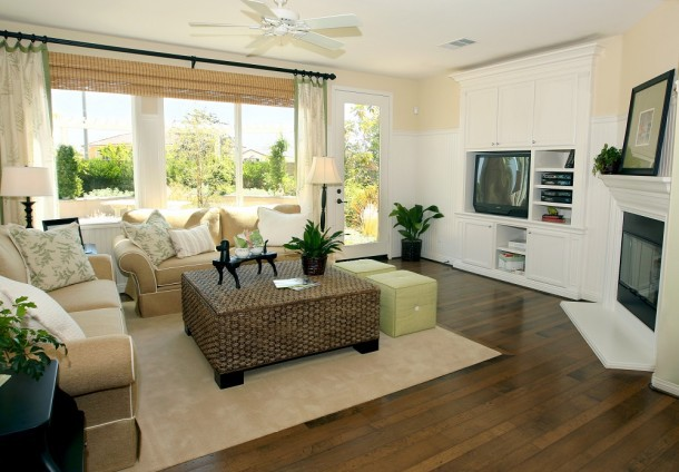 How To Achieve a Clutter Free Home in 3 Days interior decorating Latest Posts