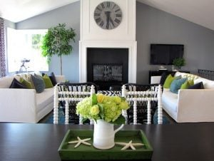 The hottest colours for home interiors in 2015 interior decorating Latest Posts  Winnipeg