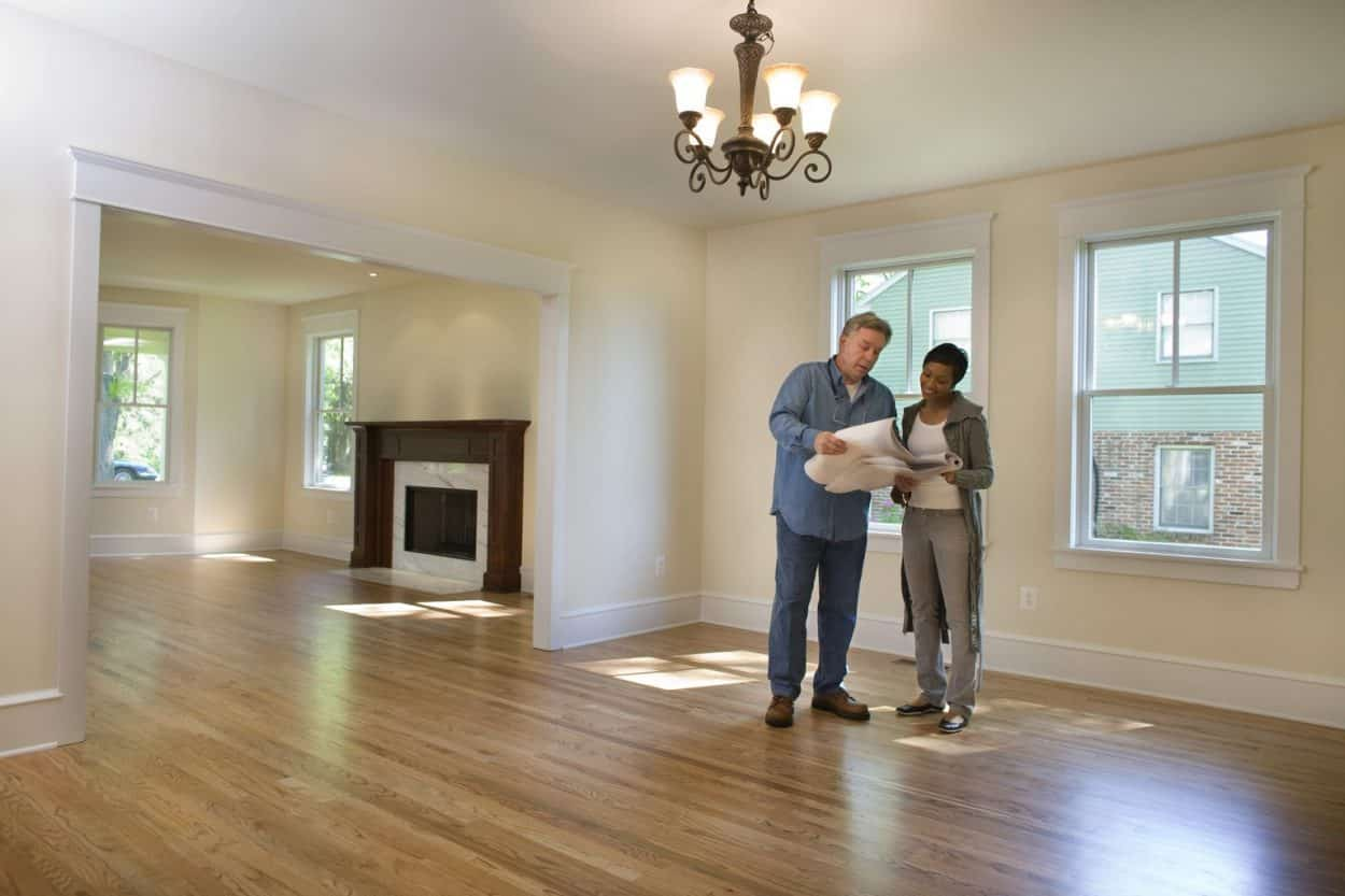 7 things Home Inspectors want you to know