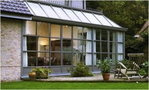 Wonderful Conservatories to feed your Imagination Home Improvements Latest Posts  Luxury Homes Roofing Summer Windows Winter