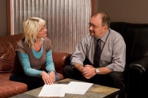 Buying a Condominium: 7 Traps To Avoid Latest Posts Winnipeg Condo Buyers, Sellers & Owners Winnipeg Home Buying News & Tips