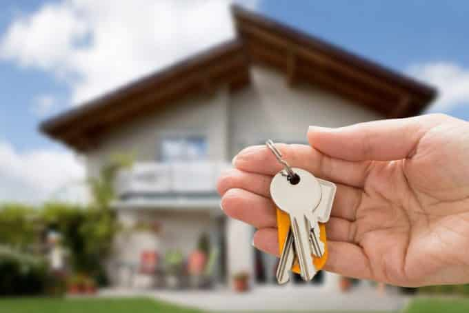 6 things to know before buying your first home in Winnipeg