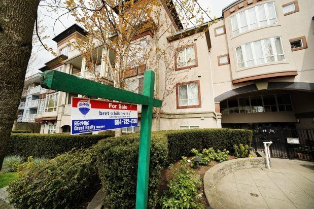 https://www.vancouversun.com/narrows+between+condo+house+prices+Greater+Vancouver/11490332/story.html