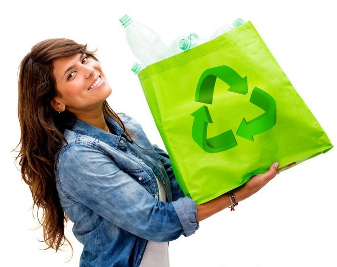 Homeowners Quick Tips: How To Reuse Reduce And Recycle Latest Posts  Winnipeg