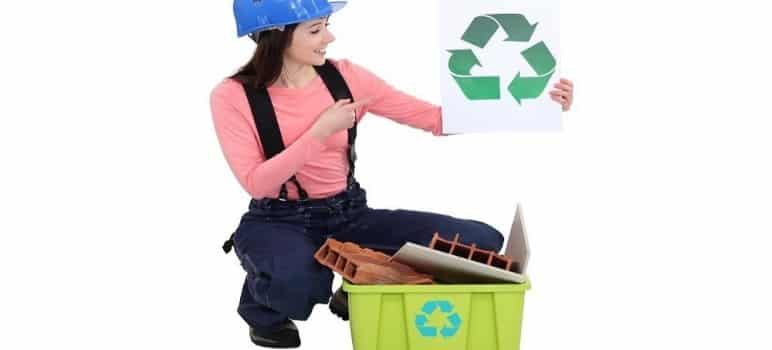 How to Reuse Reduce and Recycle2