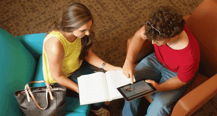 Home Buying Millennials