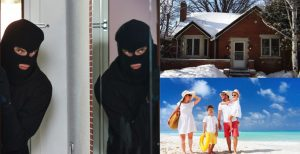 How To Protect Your Home While On Winter Vacation Latest Posts  Curb Appeal Heating System Home Insurance Summer Winnipeg Winter