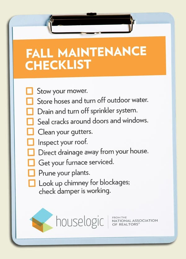 Owners Quick How-To Guide for Simple Home Repairs Home Improvements Latest Posts  Autumn Plumbing Winnipeg Winter