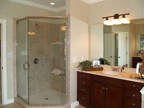 https://www.therecord.com/shopping-story/5945177-bathroom-remodelling-planning-makes-perfect/