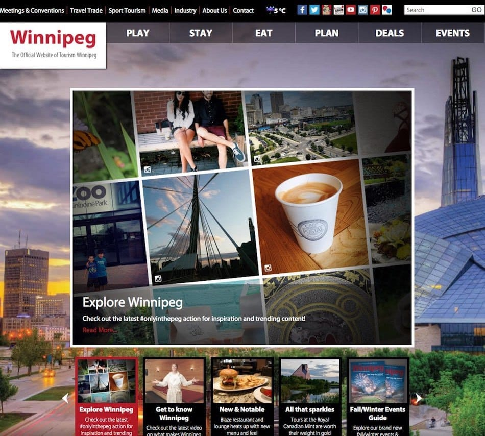 https://www.chrisd.ca/2015/11/04/tourism-winnipeg-website-relaunch/