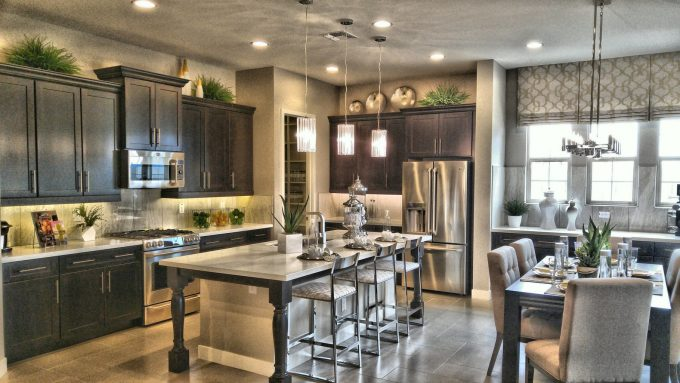Buying A Luxury House: 9 Things You Should Know Latest Posts Luxury Homes Winnipeg Home Buying News & Tips  Luxury Homes Winnipeg