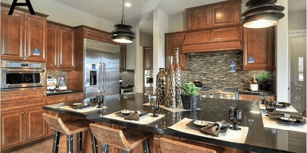 https://blog.winnipeghomefinder.com/5-must-have-features-you-should-look-for-in-a-luxury-house/