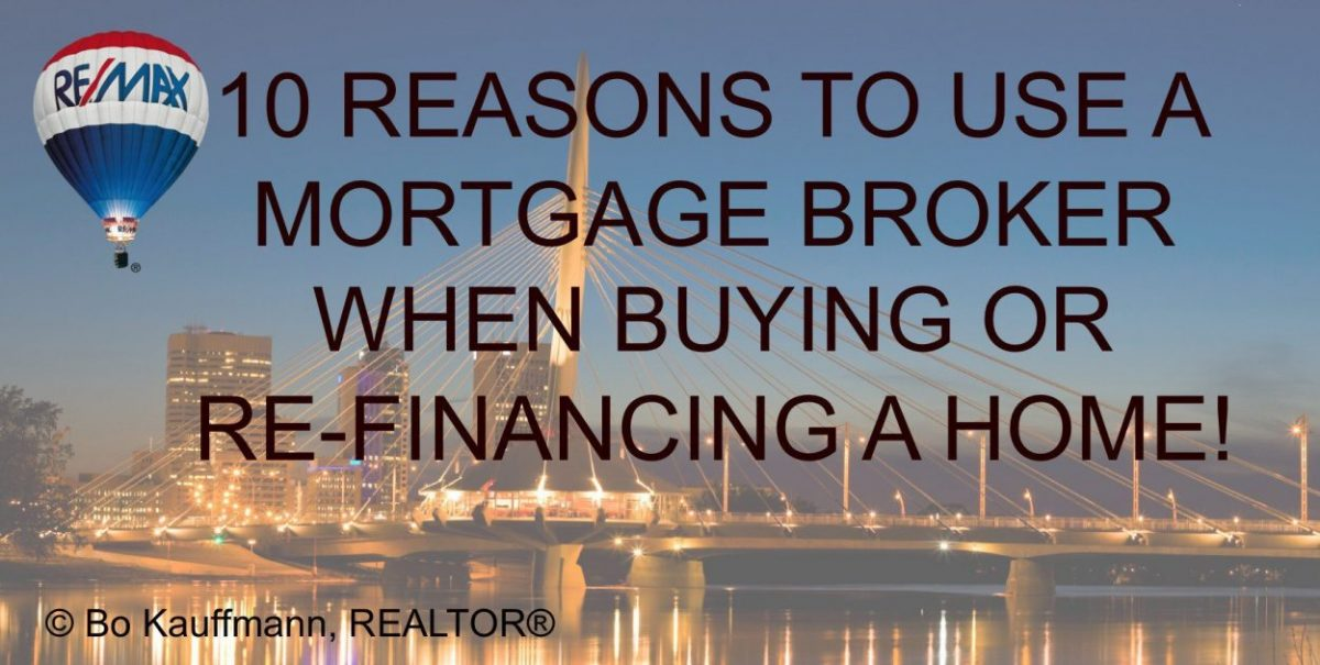 https://blog.winnipeghomefinder.com/top-10-reasons-to-use-a-mortgage-broker/