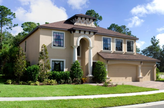 Buying A Luxury Home: 11 Things You Should Know buying a luxury home