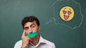 8 Things You Should Never Say When Buying a House