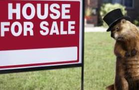 Guess What? Spring Home Buying Starts Now - Real Estate News and Advice - realtor.com