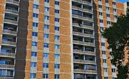 Do I Need Home Insurance For My Apartment Condo Unit?