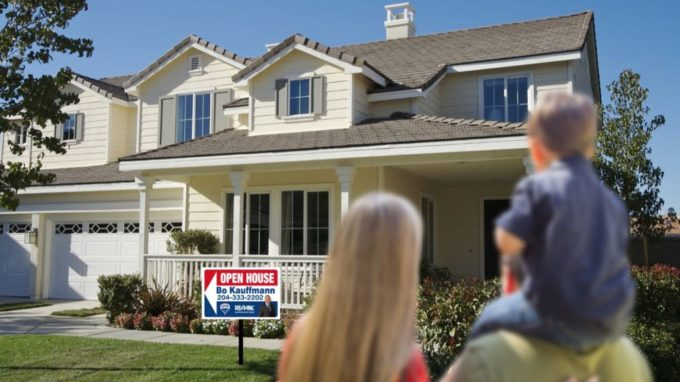 Open Houses - 6 Top Things Home Buyers Should Look For Open Houses