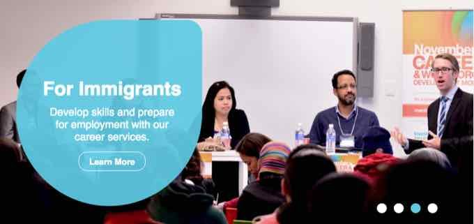 Manitoba Provincial Nominee Program: Opportunities For Skilled Immigrants