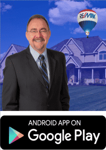 Real Estate Apps for Home & Condo Buyers and Sellers - Bo Kauffmann