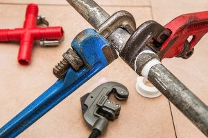 Plumbing Problems In Your Home - How To Identify Common Issues Home Improvements Latest Posts Winnipeg Home Buying News & Tips  Bathroom Heating System Home Improvements Home Inspection Kitchen Plumbing Roofing Spring
