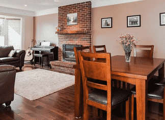 Home Staging in Winnipeg