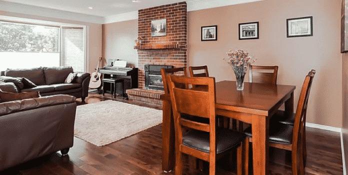 Home Staging in Winnipeg