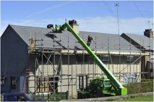 Common Roofing Problems & How To Fix Them Home Improvements Latest Posts