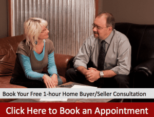 Book Your Free Buyer/Seller Consultation