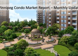 Winnipeg Condo Market Report
