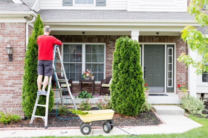 11 Simple Home Maintenance Jobs You Need To Know Home Maintenance