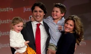 Hillary Supporters Moving To Canada: 10 Things You Need To Know Latest Posts  Condos investment Luxury Homes Winnipeg Winter