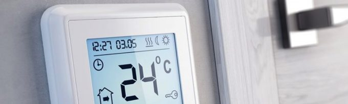 5 Ways To Reduce Your Home Heating Bills This Winter Home Improvements Latest Posts