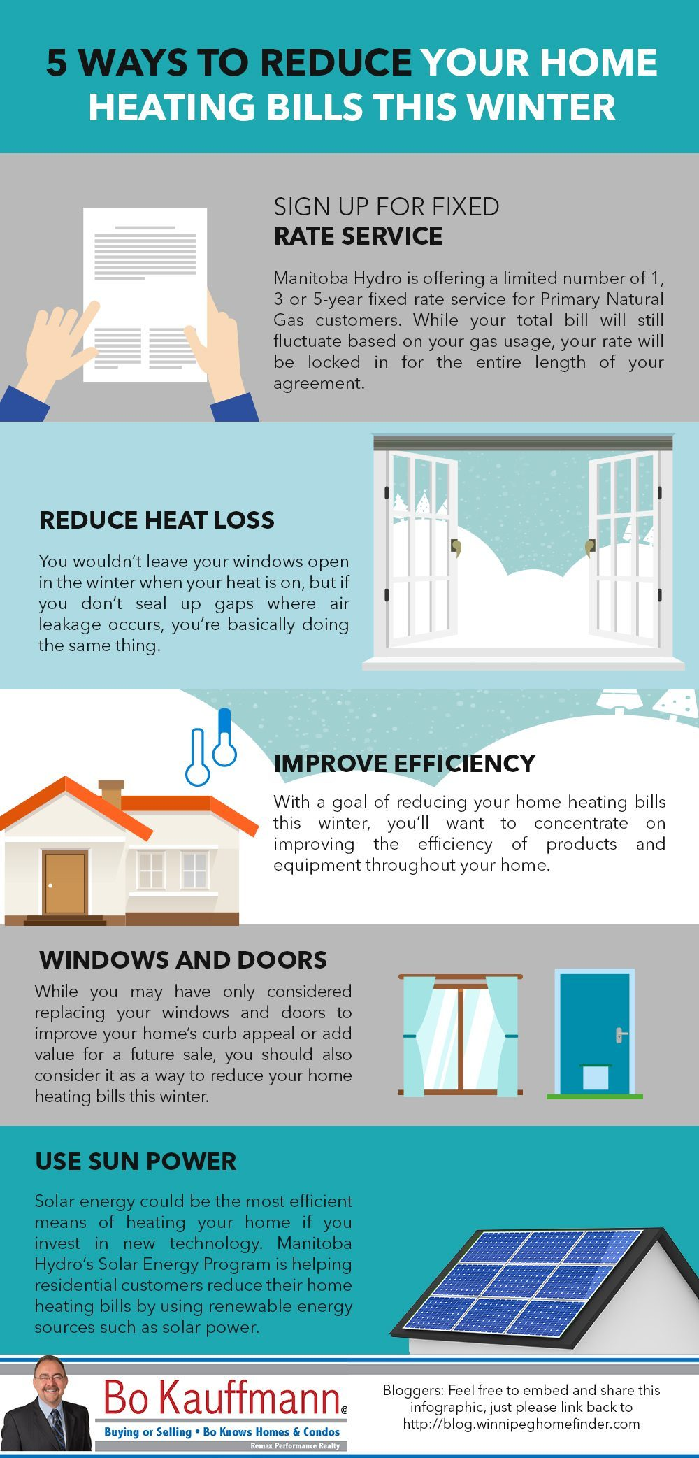 5 Ways To Reduce Your Home Heating Bills This Winter Home Improvements Latest Posts  Autumn Bathroom Curb Appeal Electrical Heating System Home Improvements investment Kitchen Landscaping Roofing Summer Windows Winnipeg Winter
