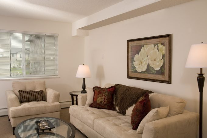 Home Decor Trends in Different Parts of North America interior decorating Latest Posts