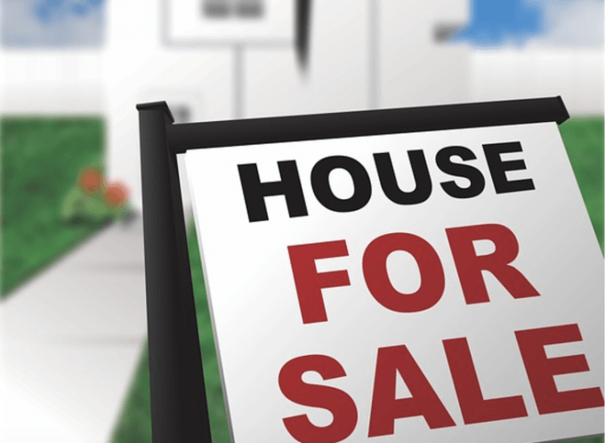 How Real Estate Can Fill All Your Investment Needs