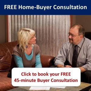 FREE 45-minute Buyer/Seller Consultation