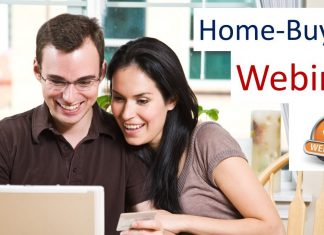 Free Winnipeg Home Buyer Webinar
