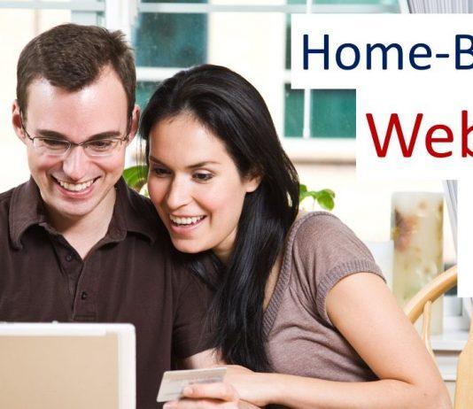 Free Winnipeg Home Buyer Webinar