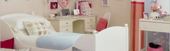 Transforming your 'Tweens Bedroom With Colours And Patterns interior decorating Latest Posts