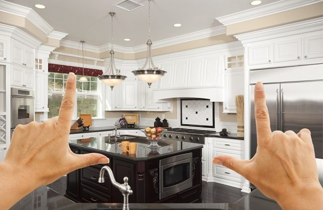 Complete Kitchen Renovation Home Improvements Latest Posts