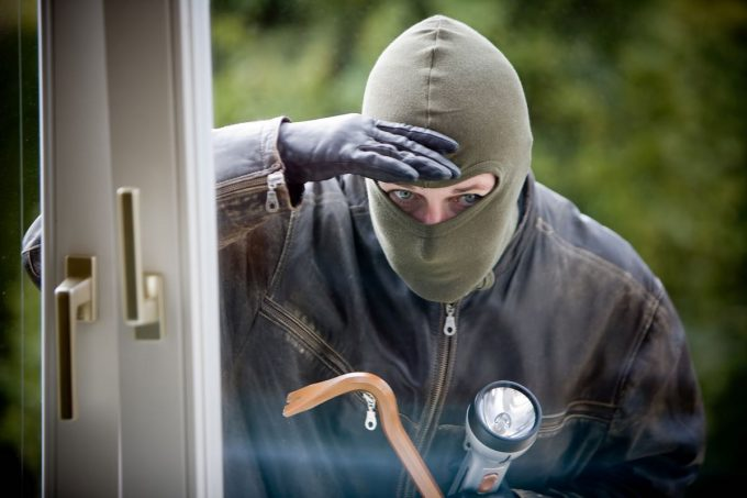 Home Security: 5 Simple Tips To Keep Your Home Safe and Secure Latest Posts