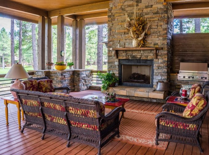 Home Decor:  Making Your Home Feel Like Summer All Year Long Latest Posts  Bathroom Kitchen Landscaping Summer Windows