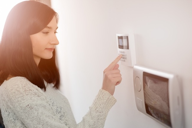 Home Alarm Systems: How to choose the right one for your home Latest Posts  Windows