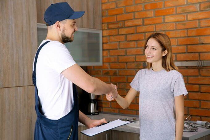 7 Effective Tips For Choosing A Reliable Emergency Plumber emergency plumber