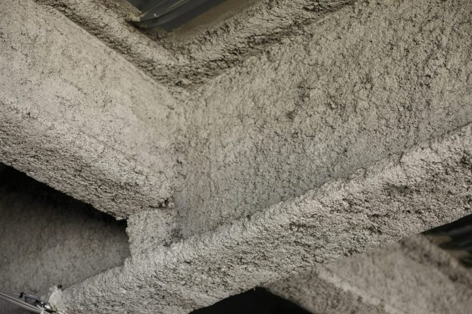 Asbestos Products In Your Home: Identifying - Remediating - Health Hazards